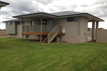 1, 19 Queen Elizabeth Ii Ave, Narrabri, NSW 2390