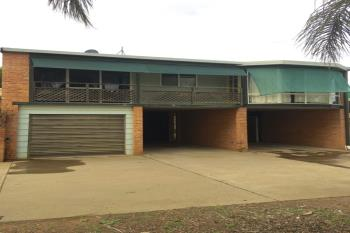 6 Clarke St, Narrabri, NSW 2390