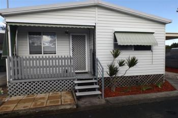 113/1 Gerald St, Belmont, NSW 2280