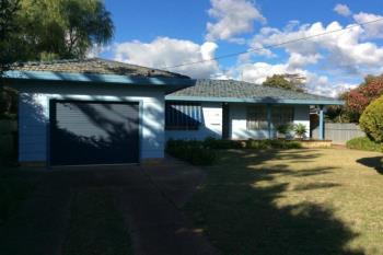 124 Merilba St, Narromine, NSW 2821