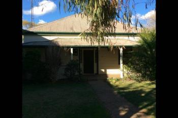 113 Manildra St, Narromine, NSW 2821