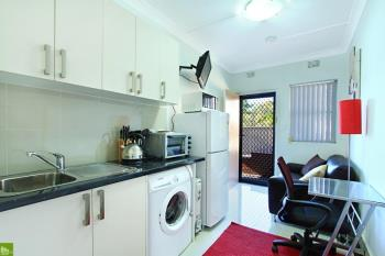 122 Mount Keira Rd, West Wollongong, NSW 2500