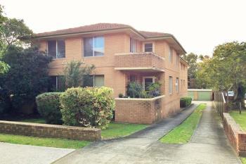 22 Nelson St, Penshurst, NSW 2222