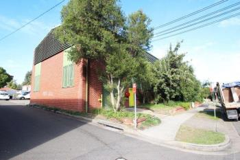 2 Mark St, Lidcombe, NSW 2141