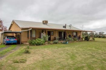 2L Duffys Lane, Dubbo, NSW 2830
