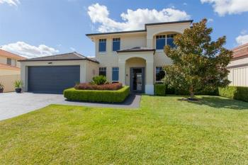 4 Peterson Pde, Thornton, NSW 2322