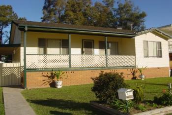 87 Kalua Dr, Chittaway Bay, NSW 2261
