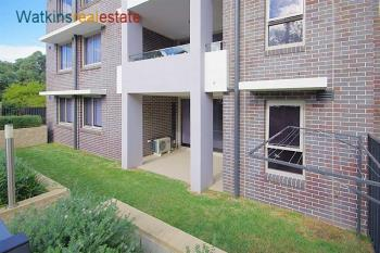2/2-8 Cook St, Sutherland, NSW 2232