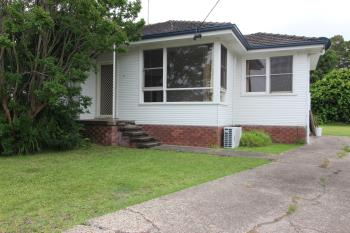 23 Sampson Ave, Belmont North, NSW 2280