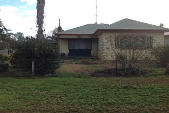 17 Ellengerah St, Narromine, NSW 2821