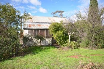 63 Oakham St, Boggabri, NSW 2382