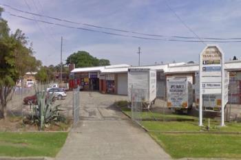 6 / 5 Sunset Ave, Warilla, NSW 2528