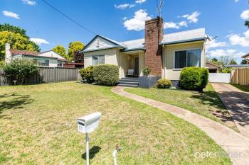 51 Maxwell Ave, Orange, NSW 2800