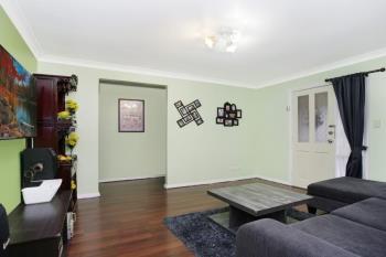 3/11 Phyllis St, Mount Pritchard, NSW 2170
