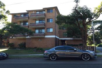 2-4 St Georges Rd, Penshurst, NSW 2222