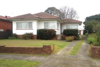 17 Bury Rd, Guildford, NSW 2161