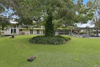 110 Gold Creek Rd, Brookfield, QLD 4069