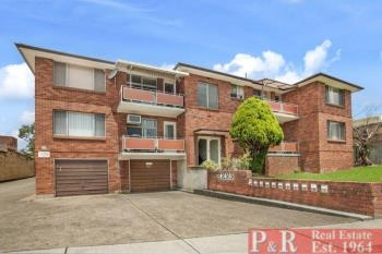 9/42 Broadarrow Rd, Narwee, NSW 2209