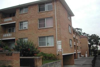14/25-27 Phillip St, Roselands, NSW 2196
