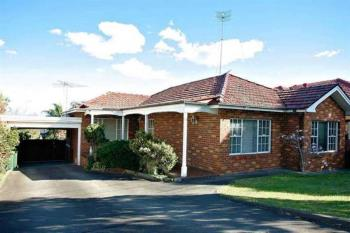 38 Shorter Ave, Narwee, NSW 2209