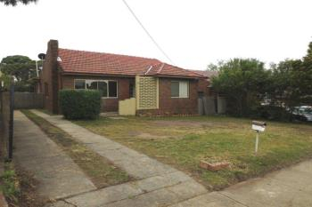 334 Stoney Creek Road Rd, Kingsgrove, NSW 2208