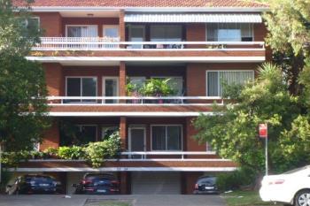 4/22-24 President Ave, Kogarah, NSW 2217
