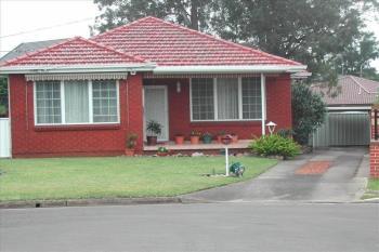5 Stephen Pl, Roselands, NSW 2196