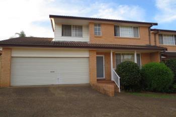 79-81 Arcadia St, Penshurst, NSW 2222