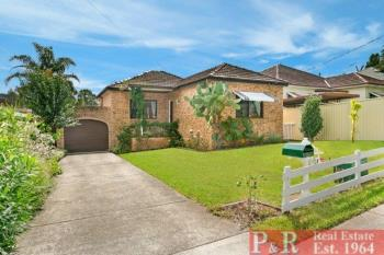 81 Shorter Ave, Narwee, NSW 2209