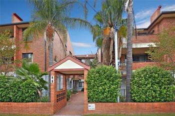 10/6-8 Melvin St, Beverly Hills, NSW 2209