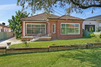 33 Glendale Ave, Narwee, NSW 2209