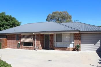 2/481 Kotthoff St, Lavington, NSW 2641