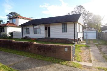 94 Weston St, Panania, NSW 2213