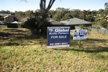 Lot 409 Coolabah Cl, Fletcher, NSW 2287