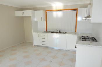 113A Mandarin St, Fairfield East, NSW 2165