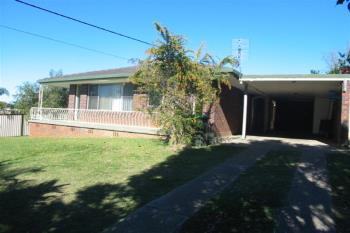 1/25 Coorabin Cres, Toormina, NSW 2452