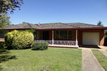 18  Prunus Ave, Orange, NSW 2800