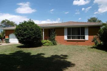 1  Annis Ave, Orange, NSW 2800