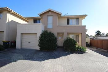 42B Graham Ave, Casula, NSW 2170