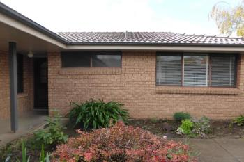 9/87  Gardiner Rd, Orange, NSW 2800