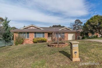 2 Samuel Cl, Orange, NSW 2800