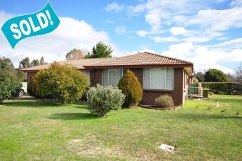 1 Havachat Pl, Orange, NSW 2800