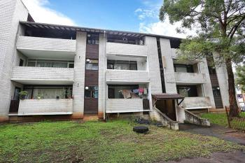 82/81 Memorial Ave, Liverpool, NSW 2170