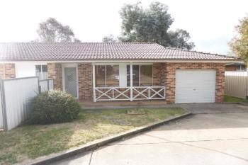 4/93  Gardiner Rd, Orange, NSW 2800
