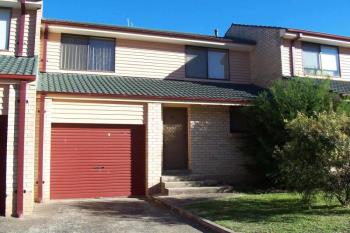11  Woodlands222 Dalton St, Orange, NSW 2800