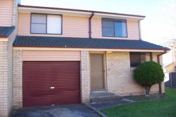 9  Woodlands222 Dalton St, Orange, NSW 2800