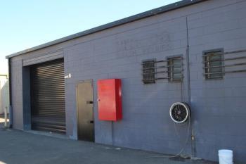 6/41 Kemblawarra Rd, Warrawong, NSW 2502