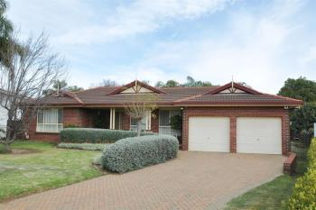 18 Christie Cl, Dubbo, NSW 2830