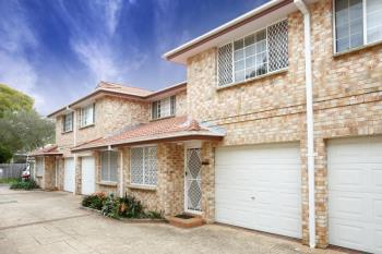 4/71-75 East Pde, Sutherland, NSW 2232