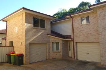 5/75 Anderson Ave, Mount Pritchard, NSW 2170
